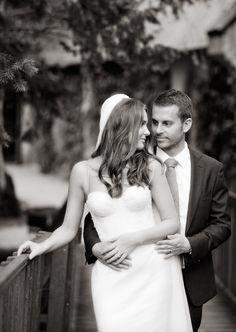 IMG_1146BW Real Weddings, Crowd, One Shoulder Wedding Dress, Wedding Photography, Wedding Dresses, Fashion, Bride Dresses, Moda, Bridal Gowns