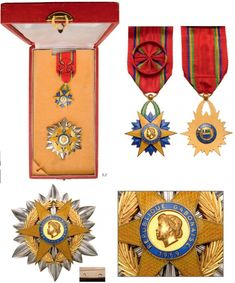 Military Signs, Military Orders, Military Dresses, Coin Auctions, African Culture, Crown Jewels, Coat Of Arms, Makers Mark, Knights