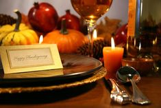 The Empty Place Setting-Dealing with Loss During the Holidays   HuffPost