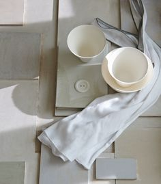 Luxaflex®, wit interieur