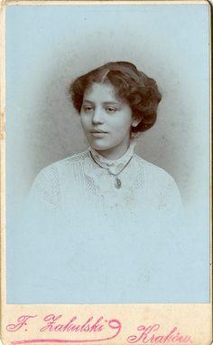 Zofia Stryjeńska