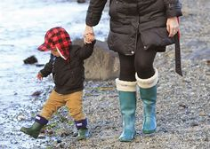 Best Rainy-Day Parks and Playgrounds Around Seattle and the Eastside - ParentMap
