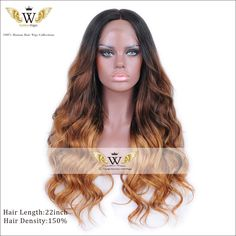 6A Brazilian Virgin Hair150 Density Nature Ombre Human Hair Lace Front Wigs With Baby Hair Human Hair Wigs Full Lace Wigs For Black Woman (20Inch Full Lace) 1. Professional Custom Made: Hair Dying/Perm/Styling. 1) Color and Texture Customized (1 Day  Read more http://cosmeticcastle.net/6a-brazilian-virgin-hair150-density-nature-ombre-human-hair-lace-front-wigs-with-baby-hair-human-hair-wigs-full-lace-wigs-for-black-woman-20inch-full-lace/  Visit http://cosmeticcastle.net to r