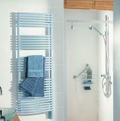 towel-warmer