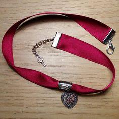 *BI.BIJOUX* SHIPPING WORLDWIDE-LOW PRICES-PAYPAL #handmade #madewithlove #bibijoux #bijoux #accessories #jewels #diy #necklaces #bracelets #rings #earrings #fashion #shopping #accessori #gioielli #collana #collane #necklace #bracciali #bracciale #ring #anello #anelli #fattoamano #braceleti #orecchino #orecchini #ordine #negozio #red #rosso #cuore #heart #hearts #cuori #gift