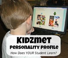 websites for kids | Homeschooling | Pinterest