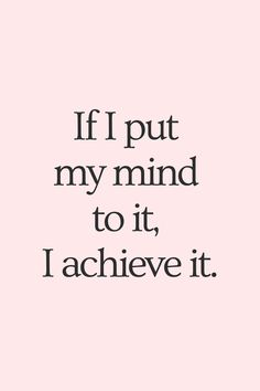 Motivational quotes for success. Motivational quotes for positivity. Motivational quotes for women. Affirmations for women. Affirmations law of attraction. Affirmations for success. Law of attraction. Positive Self Affirmations, Positive Affirmations Quotes, Money Affirmations, Affirmation Quotes, Mindset Quotes Positive, Prosperity Affirmations, Healing Affirmations, Affirmations For Women, Motivacional Quotes