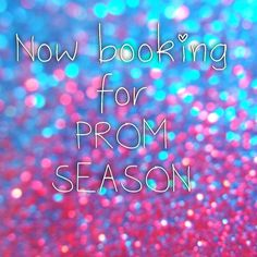 Image result for prom appointment book