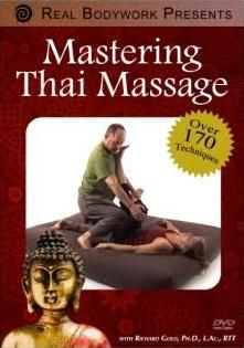 Thai massage people found 18 images on pinterest created by element click to get mastering thai massage dvd learn the ancient art of thai massage with fandeluxe Image collections