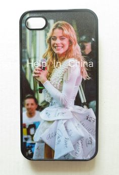 1000 images about violetta phone case on pinterest - Info violetta ...