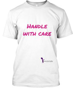 Limited edition - awsome Tshirts | Teespring  Only 10 available.   Get it now.