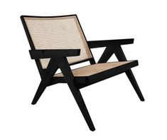 Eclectic and global home goods for the modern bohemian. Modern Bohemian, Mid-century Modern, Outdoor Chairs, Outdoor Furniture, Outdoor Decor, Global Home, Pierre Jeanneret, Seat Pads, Vintage Chairs
