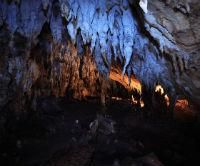 Lalay Cave is Awesome.