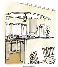 kitchen open to dining room  Google Image Result for http://www.finehomebuilding.com/CMS/uploadedimages/Images/Homebuilding/Departments/021201db102-01_xlg.jpg