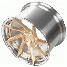 mercedes ml320 wheels oem , custom 2016 mercedes ml320 wheels, 2018 mercedes ml320 rims for sale