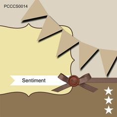 PCCCS014-Sketch
