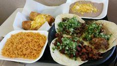 Rancheritos Mexican Food, Salt Lake City Salt Lake Restaurants, Best Mexican Restaurants, Best Mexican Recipes, City Restaurants, Ethnic Recipes, Super Nachos, Salsa Bar, No Salt Recipes, Homemade Tortillas