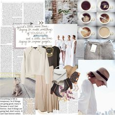Don't try to make me stay, or ask if I'm okay, I don't have the answers. by luxecouture on Polyvore featuring Isabel Marant, Enza Costa, Rebecca Minkoff, Acne Studios, Alexander Wang, Monki, STELLA McCARTNEY, Mulberry, Sally Lapointe and Prada