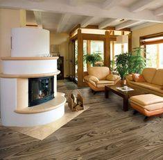 Stunning living rooms with hardwood floors. Inspiration here with these living rooms with hardwood floors photos. Living Room Hardwood Floors, Lemon Sorbet, Outdoor Furniture Sets, Outdoor Decor, Beautiful Living Rooms, Home Living Room, Sweet Home, Flooring, Inspiration