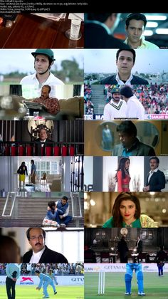 Image result for Azhar (2016) movie screenshot