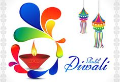 Happy Diwali 2016 Greeting Cards, Wishes and Messages ~ Happy Diwali 2016 Images, Wishes, Greetings, Pics, Messages Diwali Wishes In Hindi, Happy Diwali Quotes, Happy Diwali Images, Diwali Greetings, Happy Images, Diwali 2018, Diwali Diya, Diwali Deepavali, Diwali Gods