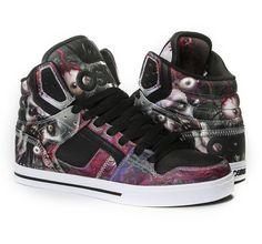 f147d09977 17 Best Osiris shoes images
