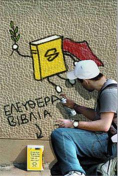 Gezgin kitaplar Bookcrossing