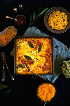 Traditional South African Bobotie recipe – All 4 Women Mince Recipes, Curry Recipes, Beef Recipes, Cooking Recipes, Cooking Rice, South African Dishes, South African Recipes, Ethnic Recipes, Gastronomia