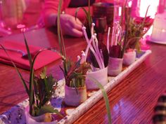 Shu Restaurant Photos, Pictures of Shu Restaurant, Collingwood, Melbourne - Urbanspoon/Zomato