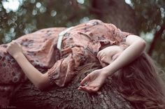 Dress-fashion-forest-girl-tree-favim.com-44176_large