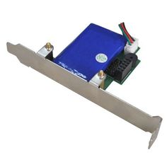 HighPoint Battery Backup Unit for HighPoint RocketRAID 4500 Series HPTBBU-05 by HighPoint. $129.00. Designed for RocketRAID 4500 Series RAID-on-Chip HBA's. Maximizes data protection and RAID Recovery Performance.