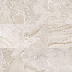 Marble tile floor texture Floor Finish Diana Royal Honed Marble Tiles 12x12 Pinterest 228 Best Material Images In 2019 Arquitetura Floors Of Stone