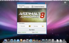 Asphalt 8 Hack Tool For Android Download Unlimited Tokens And Credits Hacking Tools For Android, Android Hacks, Asphalt Airborne, Target Hacks, High Speed Machining, Hack Tool, Best Graphics, Fast Cars, Online Games
