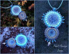 Jégkirálynő medál Crochet Earrings, Jewelry, Jewlery, Jewerly, Schmuck, Jewels, Jewelery, Fine Jewelry, Jewel