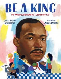 To celebrate the life of Martin Luther King Jr., here is a round-up of of our favorite Martin Luther King books for the classroom. Martin Luther King, Hut Party, First Grade Books, Homemade Books, Civil Rights Leaders, King Book, King Jr, Family Adventure, New Pictures