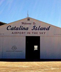Catalina #SantaCatalina #CatalinaExpress #CatalinaIsland #Catalina