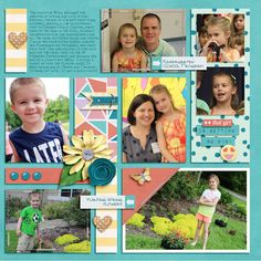 Layout: April 2015 (page 2)