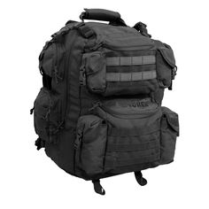 100 Best Tactical Backpack images  ff896b9fe9bfb