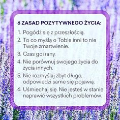 CYTATY- ZASADY Motivational Words, Instagram Posts, Funny, Uplifting Words, Funny Parenting, Hilarious, Fun, Humor, Cheer Quotes