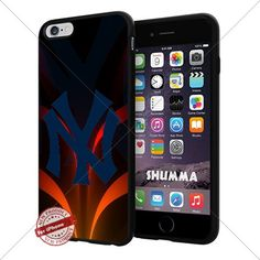 MLB,New York Yankees, Cool iPhone 6 Plus & iPhone 6s Plus...…