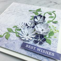 Facebook Instagram, Craft Stores, Easy Crafts, Flowers, Projects, Inspiration, Design, Log Projects, Biblical Inspiration