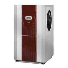 Dimplex Li 16 TE Air Source Heat pump 415V
