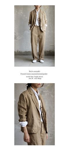 【楽天市場】【送料無料】Joie de Vivre フレンチリネンアンコン2Bジャケット:BerryStyleベリースタイル