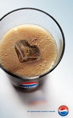 PEPSI mothers day