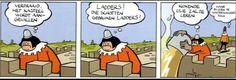 Dirkjan /ladders
