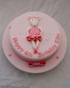 Google Image Result for http://www.thecakeworks.com/LR/photos/galleries/Girls-birthday/photos/Girls_Birthday_Cake_018.jpg