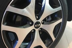The Kia Australia sales surge has continued in August with VFACTS data showing the South Korean brand lifted local sales 21.5% on August 2016. Kia has enjoyed a charge up the sales charts in recent [...]