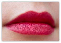 Chanel Rouge Allure Velvet La Precieuse #317