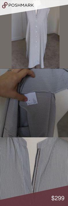 Brunello Cucinelli dress tunic size m Brunello Cucinelli Dress tunic Monili size M  Waist: 39in Length 40in Bust 40in  Made in Italy Brunello Cucinelli Dresses