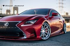 Lexus Fitted With 20 Inch Blaque Diamond in Silver Machine Face w/ Chrome SS Lip Lexus Sport, Lexus Lc, Lexus Cars, Jdm Cars, Lexus Coupe, Toyota, Top Luxury Cars, Japan Cars, Bmw M4